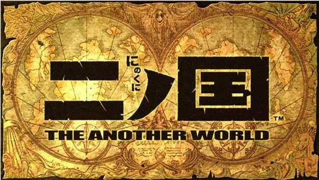 Level 5 Studio Ghibli Game Maybe 20% Done