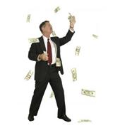 Avoid Money Traps