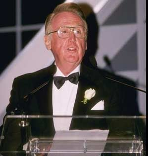 Media Approval Ratings: Vin Scully