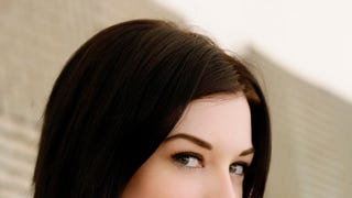 Stoya On Feminism And Pornography