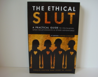 Holiday Gift Guide: What to Buy a Self-Proclaimed Slut