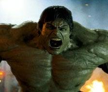 Hulk Doomed?