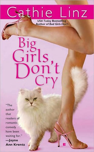 """The Book Industry's Idea Of """"Plus Sized"""" Looks A Lot Like Fashion's"""