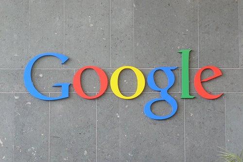 Google's $3 Billion Tax Dodge