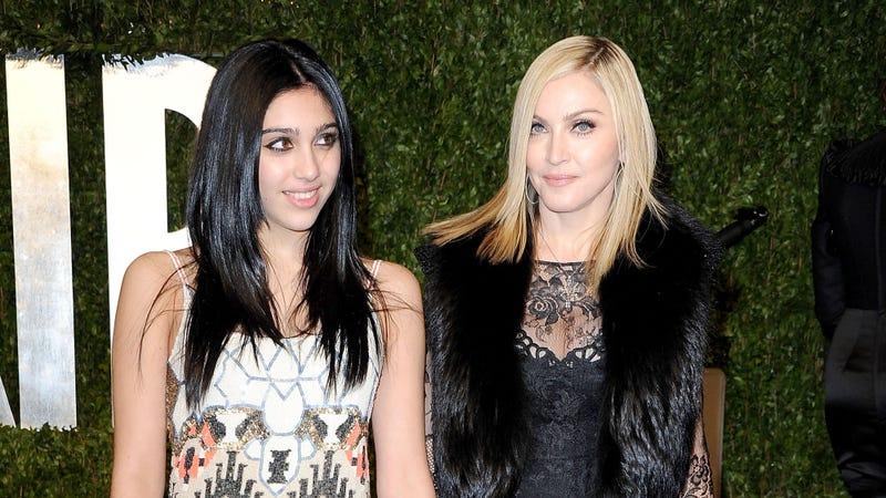 Rob Kardashian Hasn't Spoken to Kim or Khloe Since the Kimye Wedding