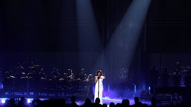 Details of Whitney's Death Emerge: Xanax and Alcohol May Be to Blame
