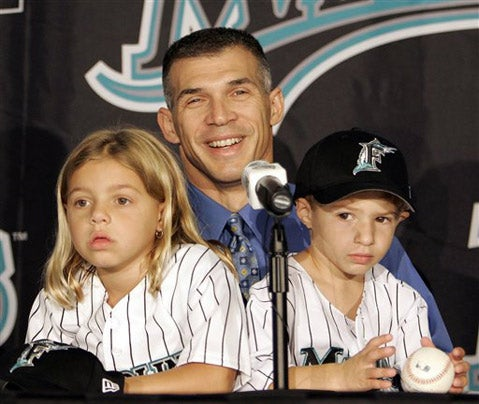 Ten Things The Gays Should Know About Joe Girardi