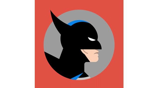 Deals: Marvel Cinematic Universe, 75 Years of Batman, Munchkin