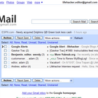 Better Gmail version 0.8 now available