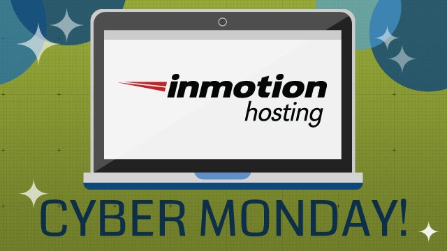 Exclusive Cyber Monday Deals For Gizmodo Readers Only