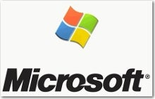 Exhaustive List of Free Microsoft Downloads