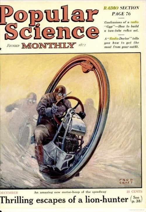 Read The Archives Of Popular Science, Back to 1872