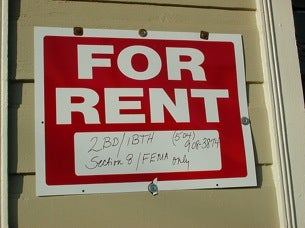 Reduce Your Rent with This Simple Letter