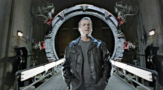 Stargate Universe: What Worked, What Didn't