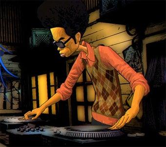 L.A. Court Finds In Favor Of Scratch DJ