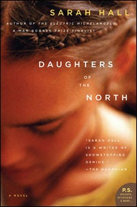 Daughters of the North: No Countryside For Any Men