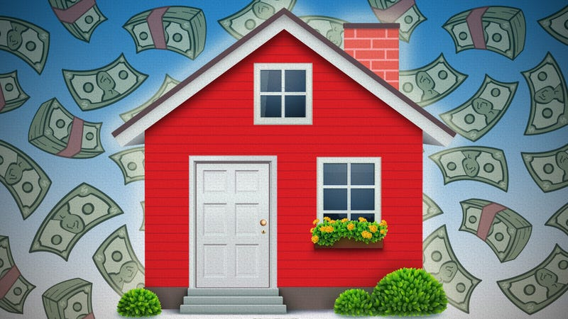 Save Thousands of Dollars Every Year by Appealing Your Property Taxes