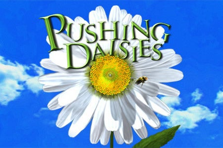 Watch The Last Few Pushing Daisies, Then Find Out How It Really Ends