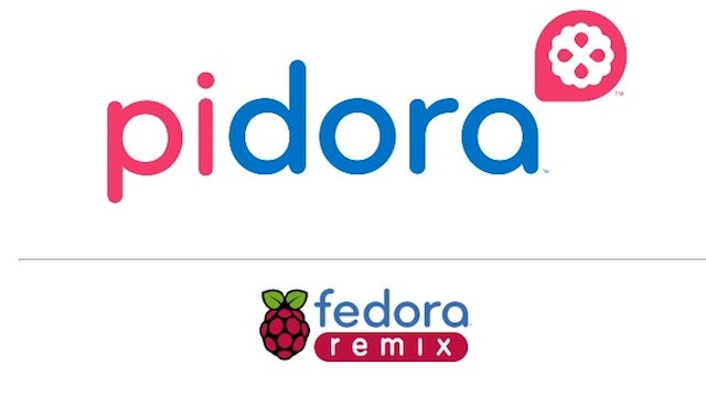 Pidora Is a Fedora-Based Operating System for the Raspberry Pi
