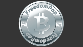 FreedomPop: Now accepting Bitcoin