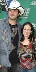 Robert Rodriguez Plus Rose McGowan Equals End of Hollywood