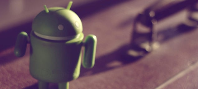 How to Check If Your Android Device Could Be Hacked via Heartbleed