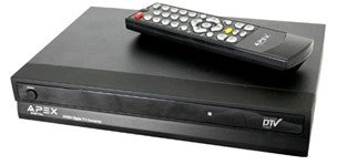 Gadget Deals of the Day: HDTVs, Free DTV Converter