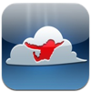 Daily App Deals: Control Your Mac or PC from Your iPhone with Jump Desktop at 50% Off