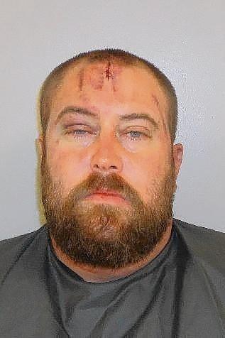 Florida Man Dresses Up as Rambo, Shoots Up Bar, Still Gets Ass Kicked