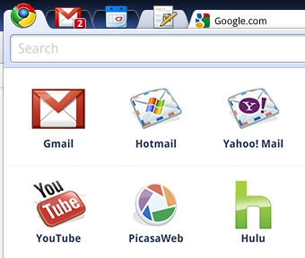 What Do You Think About Google Chrome OS