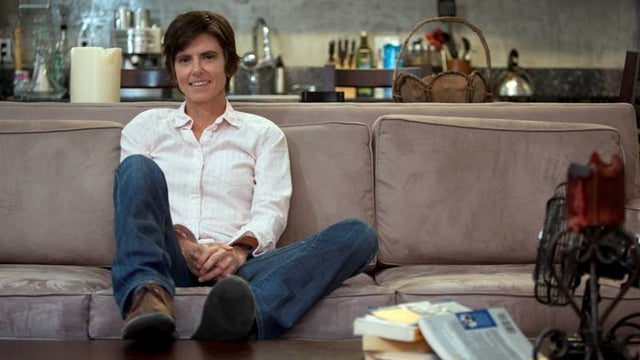 That Legendary Tig Notaro Stand-Up Set is Now Available on Louis C.K.'s Website