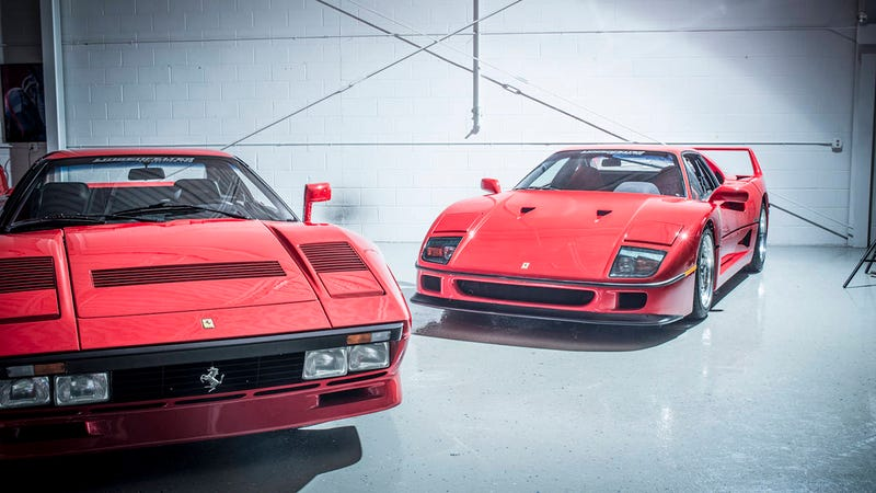 R&T's 51 coolest cars of the last 50 years