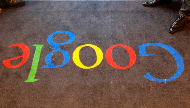 Google Announces Massive New Restrictions on Child Abuse Search Terms