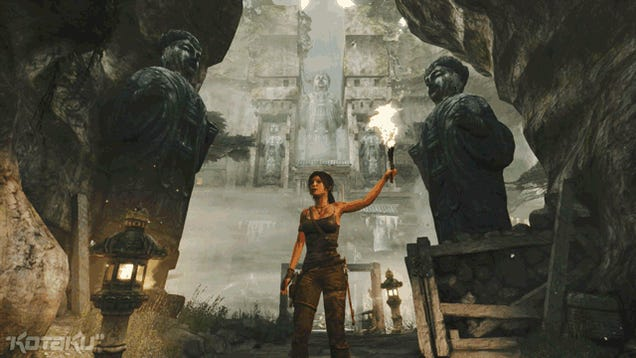 The 13 Most Popular Video Games Of 2013, As Purchased By You
