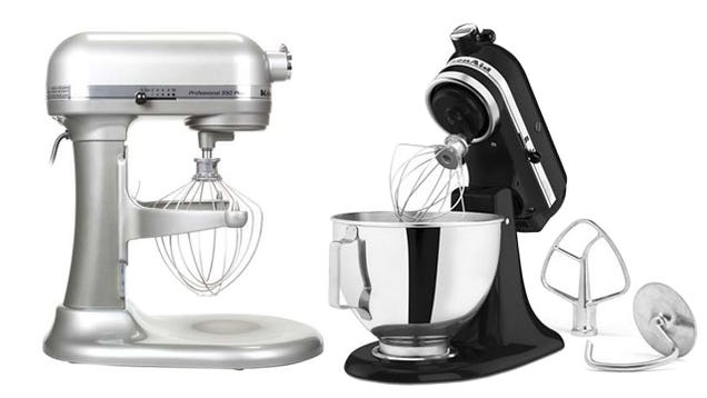 Deals The Best Mobile Games Kitchenaid Mixers 5tb External