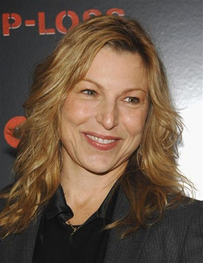 "Tatum O'Neal Arrested For Crack ""Research"""