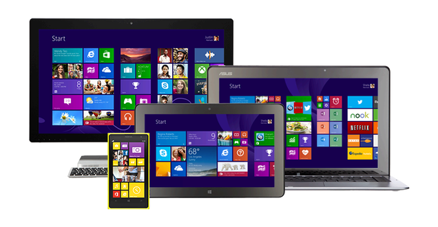 """Microsoft """"Arcadia"""" Could Stream All Kinds of Games and Apps to Windows"""