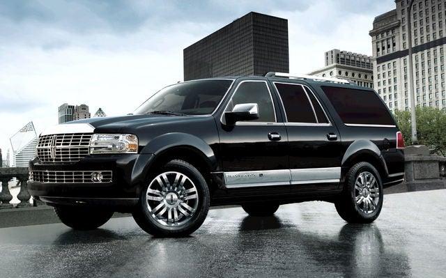 Best 20,000 Dollar Family Car?
