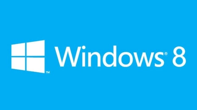 PSA: Windows 8 Upgrades Get Way More Expensive After February 1