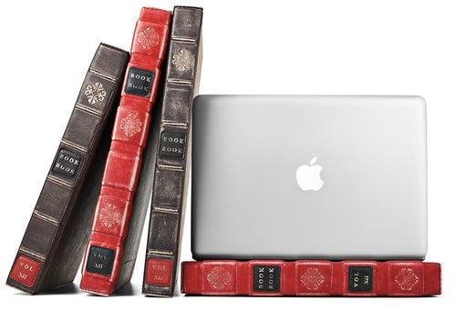 Book Book Gallery