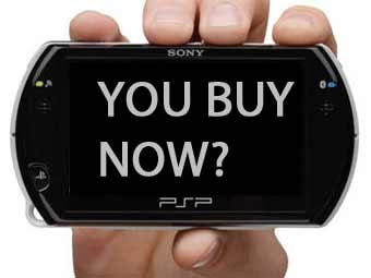 How Many Free PSP Go Games Does Europe Need?