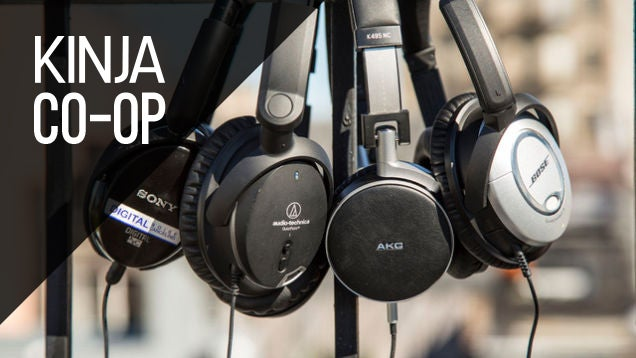What Are The Best Headphones?