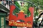 Waverly Inn Storms The Internet