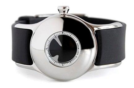 Iseey Miyake OVO Minimalist Watch