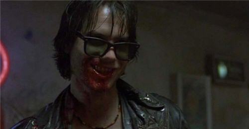 After Near Dark, You'll Never Look At Bill Paxton The Same Way