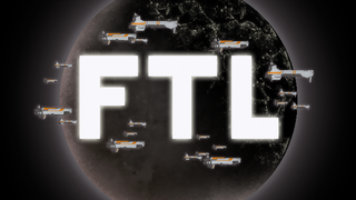 FTL and Wasted Time