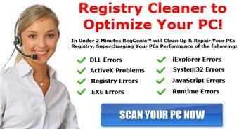 What's the Registry, Should I Clean It, and What's the Point?