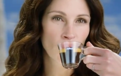 The Most Lucrative 46 Seconds Of Julia Roberts' Career