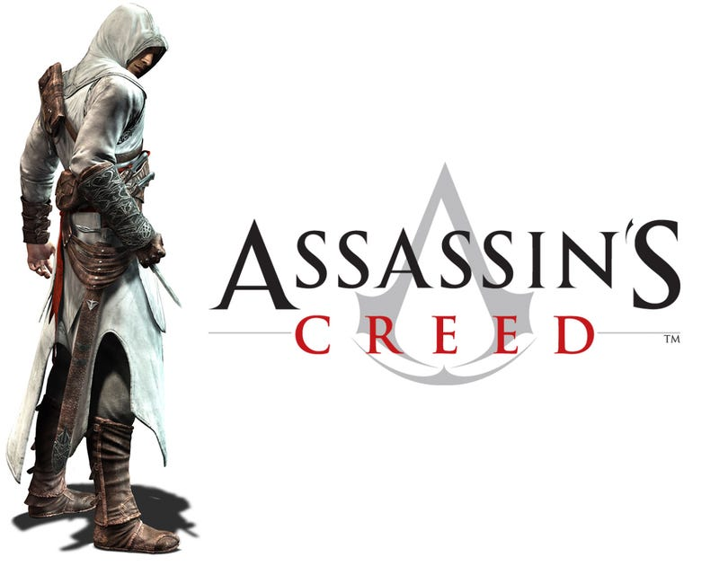 Report: Sony Pictures Closing in on Assassin's Creed Movie Deal That Could Make Gamers Happy
