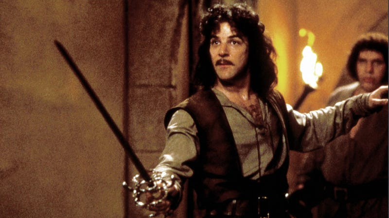 10 of the Most Awesome Sword Fight Scenes Ever